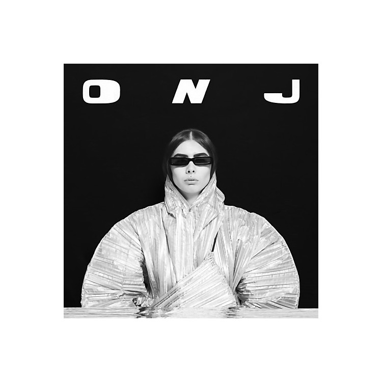 AllianceOlivia Neutron-john