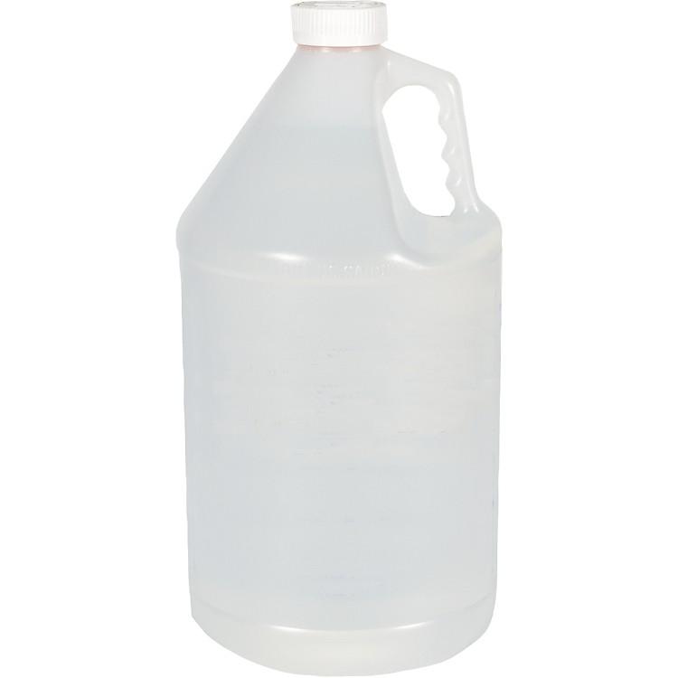 LightingOne Gallon Fog Juice