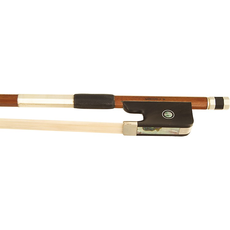 Londoner Bows One Star Cello Bow Octagonal