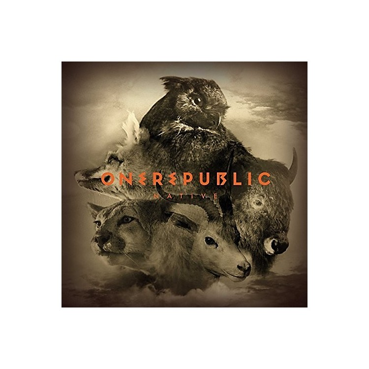 AllianceOneRepublic - Native
