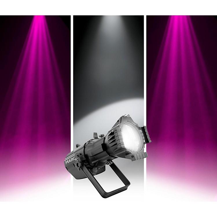 MARQ LightingOnset 120ww Spotlight
