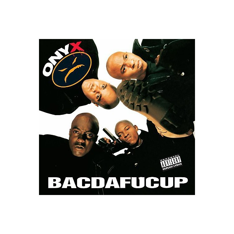 AllianceOnyx - Bacdafucup