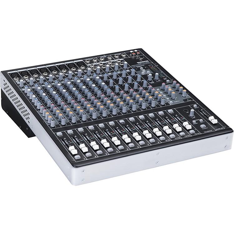 MackieOnyx 1620i FireWire Mixer