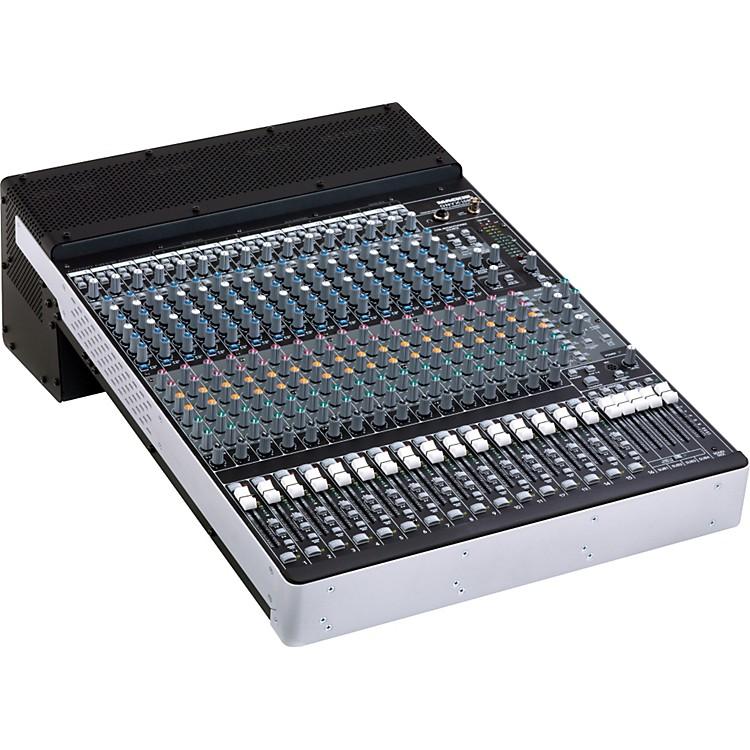 MackieOnyx 1640i Firewire Mixer888365766621