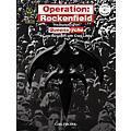 Carl Fischer Operation: Rockenfield by Scott Rockenfield (Book/CD)