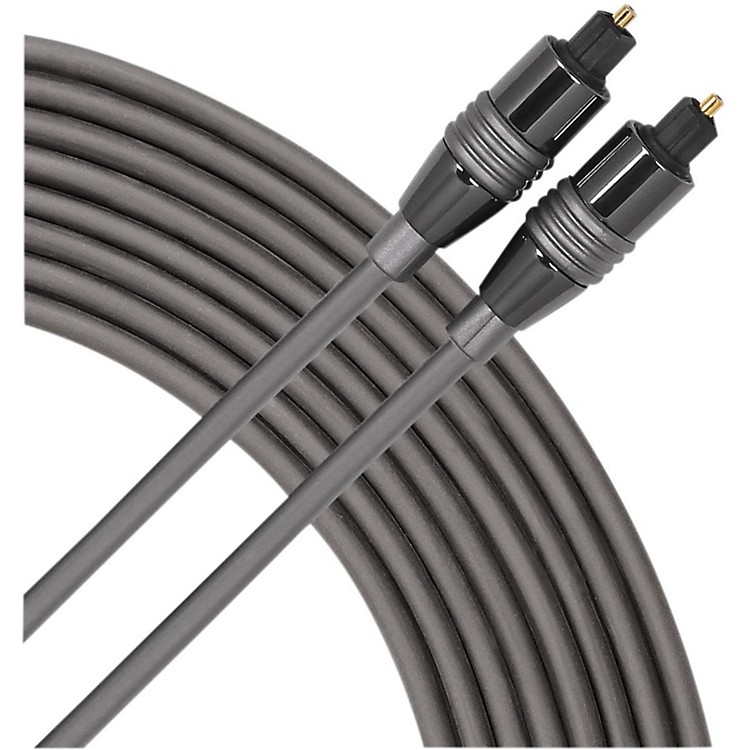 Livewire Optical Cable  5 ft.