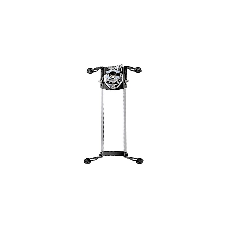 Pearl Optimount Tom Mounting System  15in to 16in