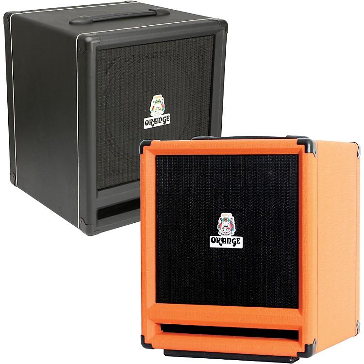 Orange AmplifiersOrange  SP212 600W 2x12 Bass Speaker Cabinet