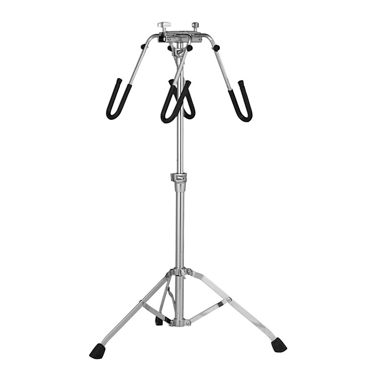 PearlOrchestral Cymbal Cradle