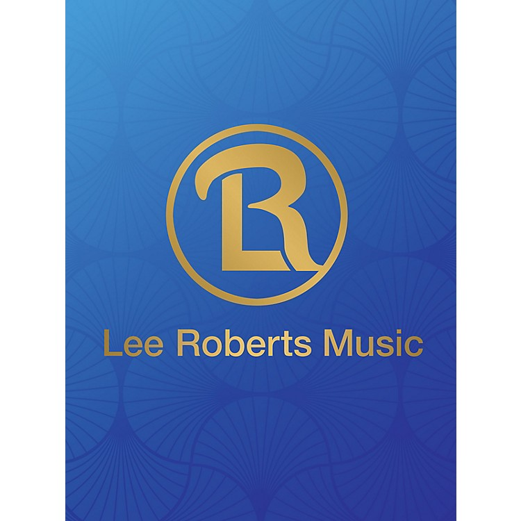 Lee RobertsOrgan Series Skills And Drills For Organ I Organ Series