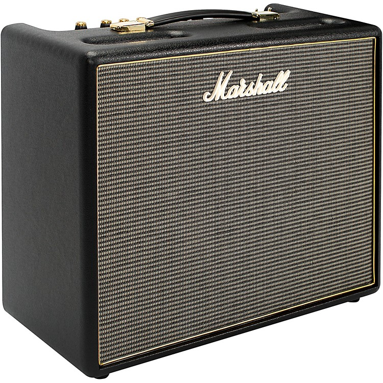 Marshall Origin20C 20W 1x10 Tube Guitar Combo Amp