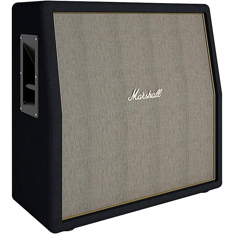 MarshallOrigin412A 240W 4x12 Guitar Speaker Cabinet