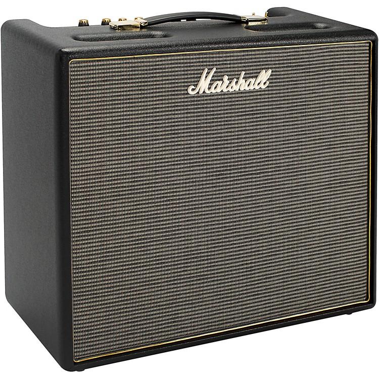 MarshallOrigin50C 50W 1x12 Tube Guitar Combo Amp