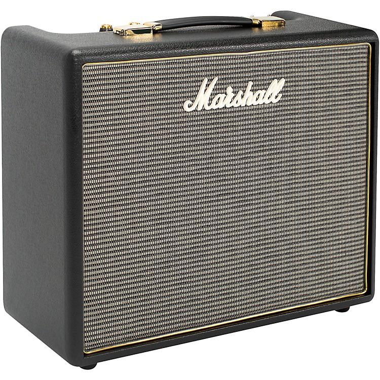 MarshallOrigin5C 5W 1x8 Tube Guitar Combo Amp