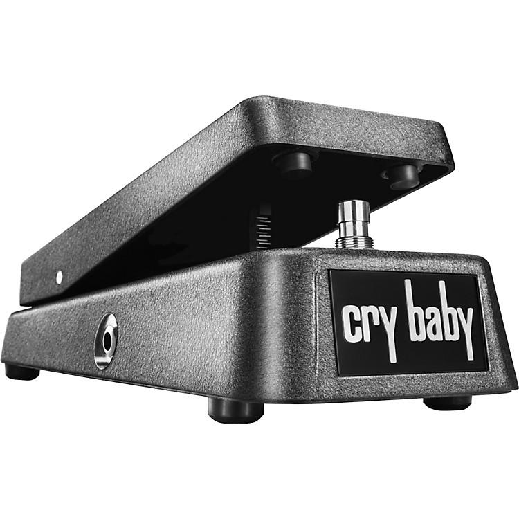 DunlopOriginal Cry Baby Wah Pedal
