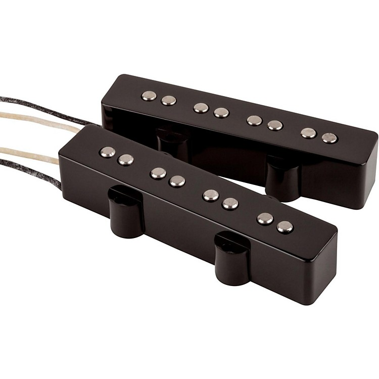 Fender Original Jazz Bass Pickup Set