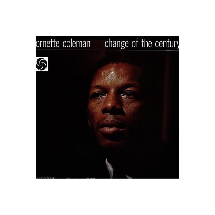AllianceOrnette Coleman - Change of the Century