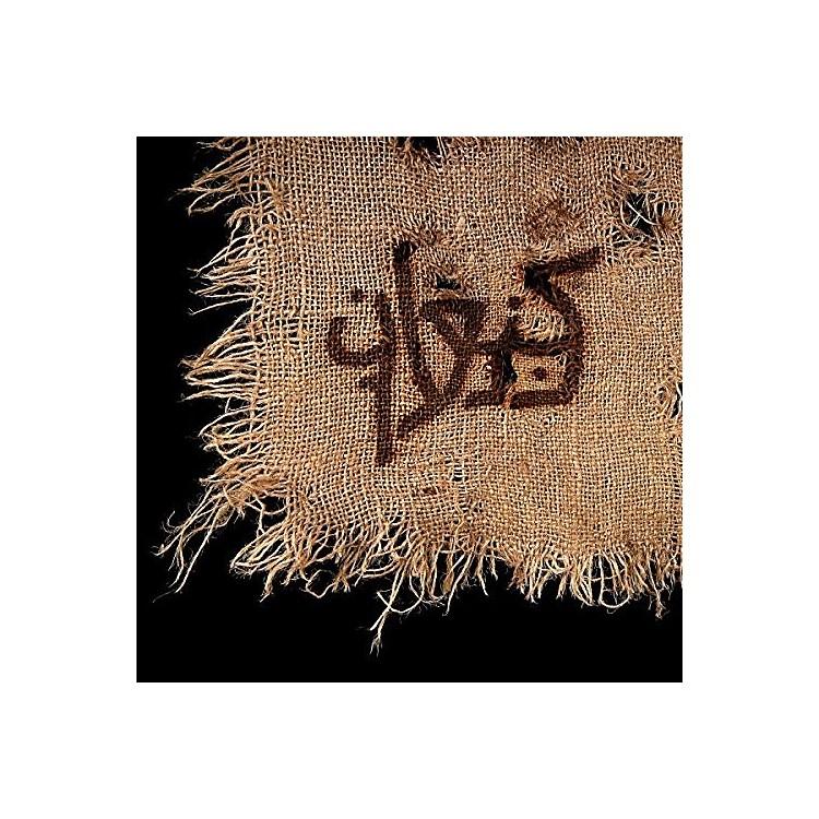 AllianceOrphaned Land & Amaseffer - Kna'an