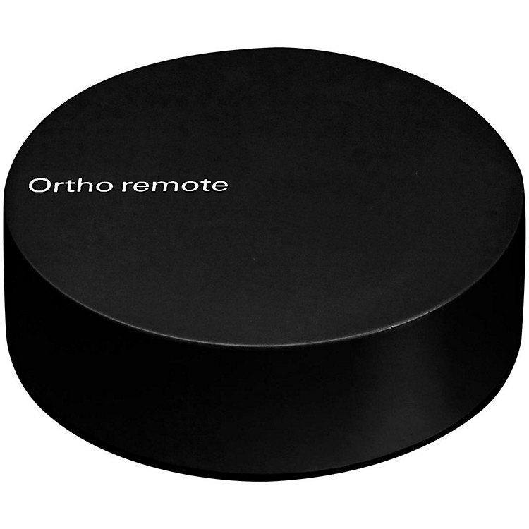Teenage Engineering Ortho Remote Control