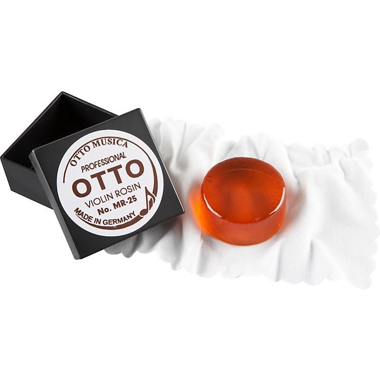 Otto MusicaOtto Natural rosin professionalFor violin / viola
