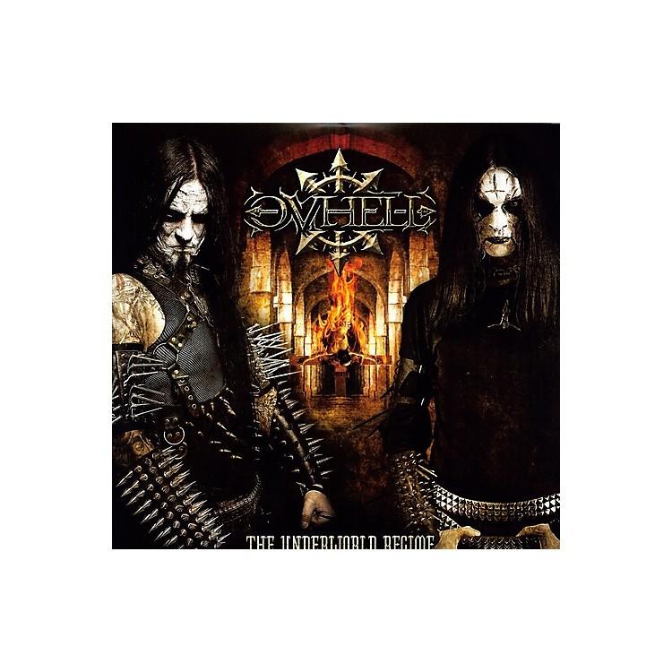 AllianceOv Hell - Underworld Regime