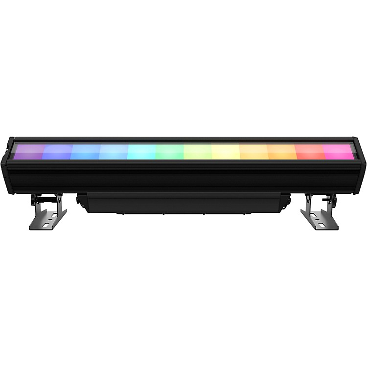 CHAUVET ProfessionalOvation B-1965FC RGBAL LED Light