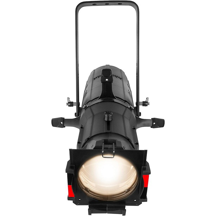 CHAUVET ProfessionalOvation E-260WW IP LED Outdoor Rated Ellipsoidal Spotlight