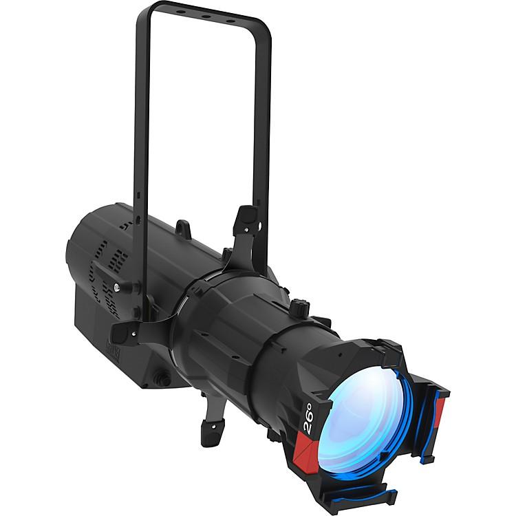 CHAUVET ProfessionalOvation E-910FC IP RGBAL LED Light