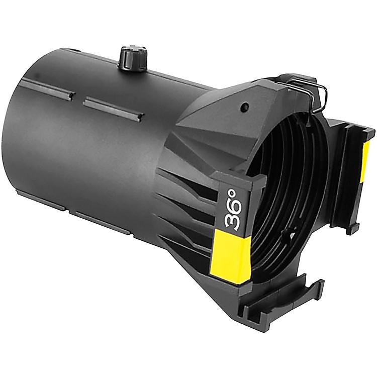 CHAUVET ProfessionalOvation Ellipsoidal 36 HD Lens Tube