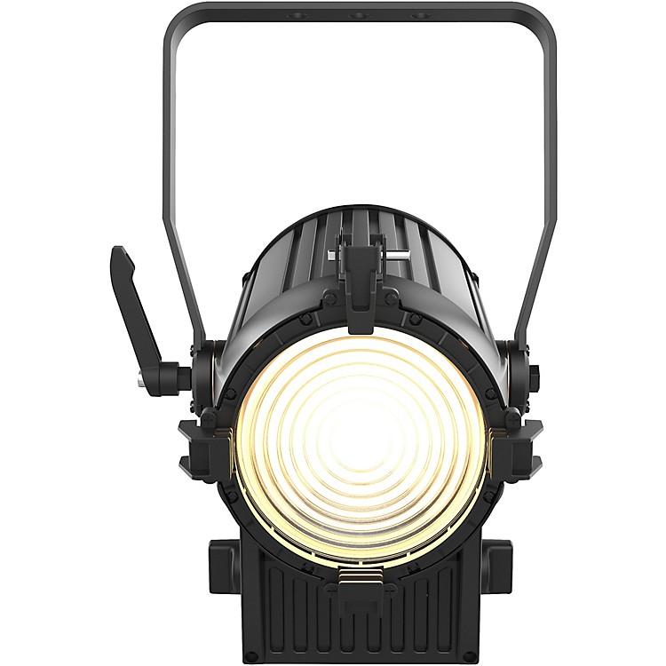 CHAUVET ProfessionalOvation FD-105WW Warm White LED Fresnel wash light