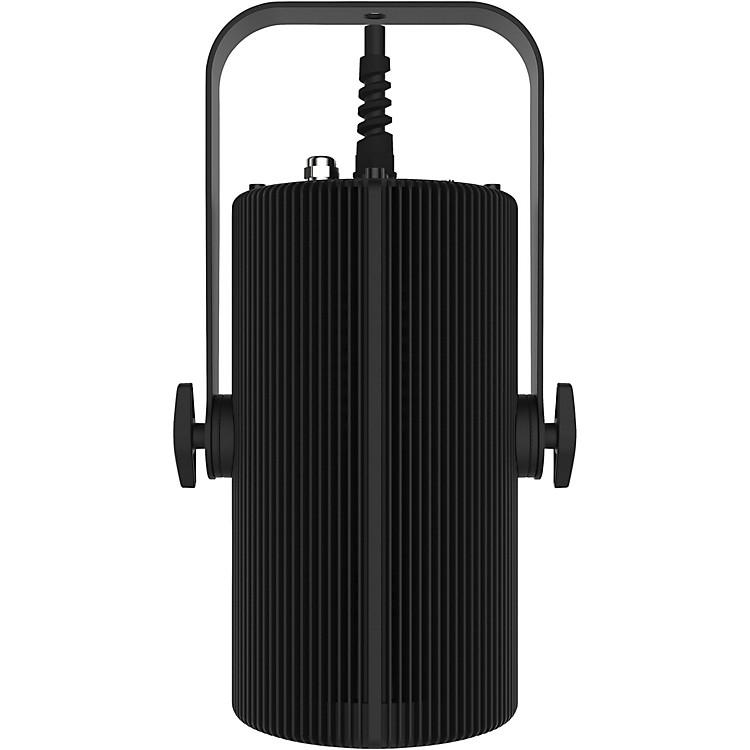 CHAUVET ProfessionalOvation H-265WW Warm White LED Light