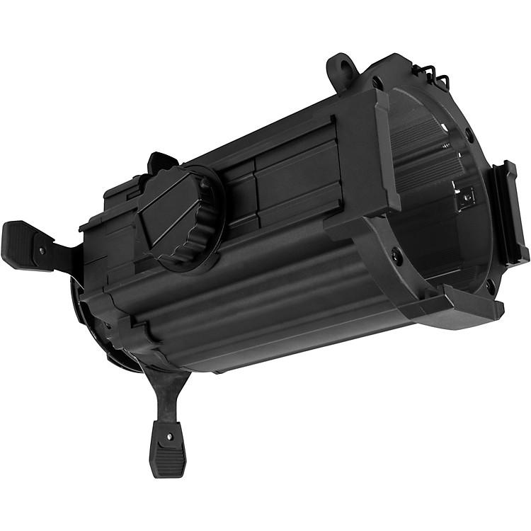 CHAUVET ProfessionalOvation HD Zoom Ellipsoidal Lens Tubes 25-50