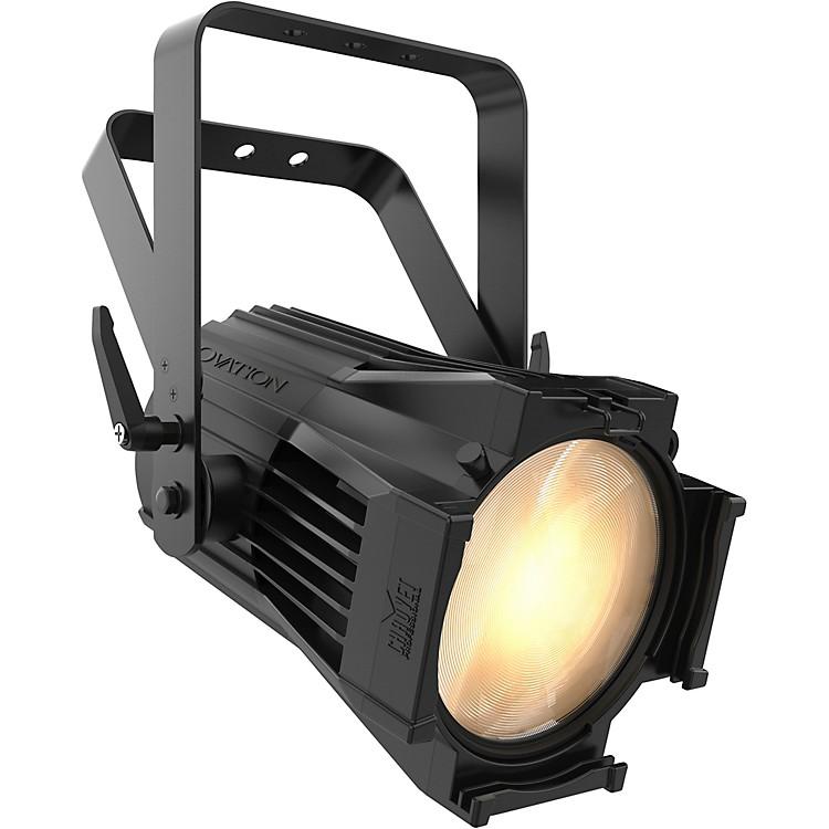 CHAUVET ProfessionalOvation P-56WW Warm White LED Light