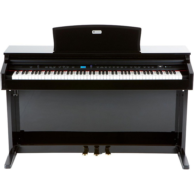 WilliamsOverture 2 88-Key Console Digital Piano