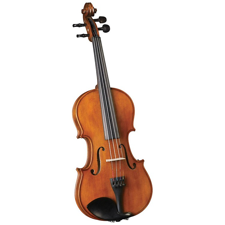 Bellafina Overture Series Viola Outfit 15.5 in.
