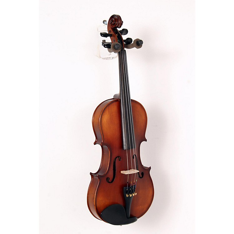 Bellafina Overture Series Violin Outfit 4/4 Size 888365649689