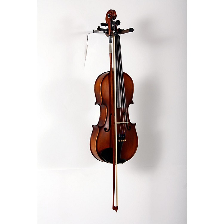 Bellafina Overture Series Violin Outfit 4/4 Size 888365906669