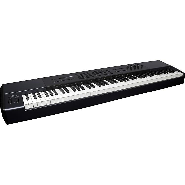 M-AudioOxygen 88 MIDI ControllerRegular888365902463