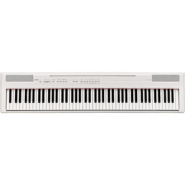 YamahaP-105 88-Key Digital Piano