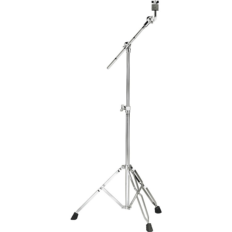 PDP by DWP/D 700 Boom Cymbal Stand