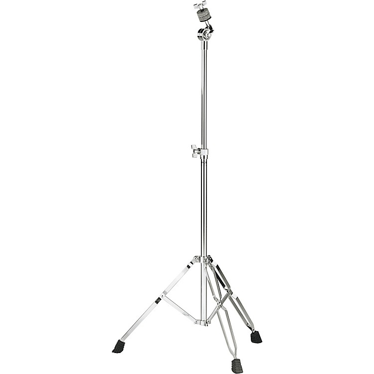 PDP by DWP/D 700 Straight Cymbal Stand