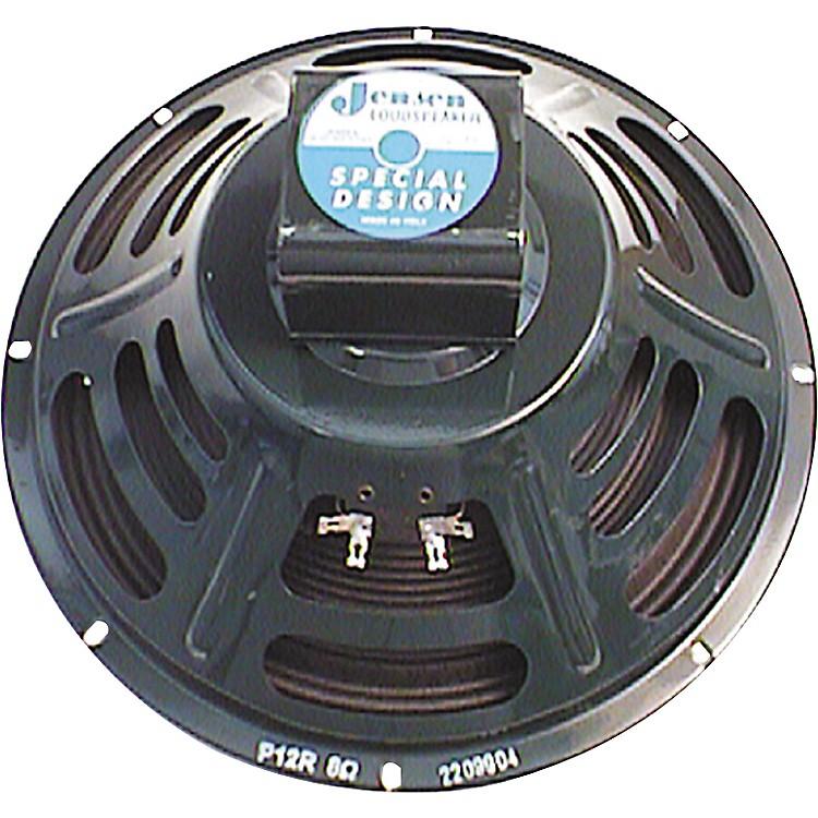 JensenP12R 25 Watt 12