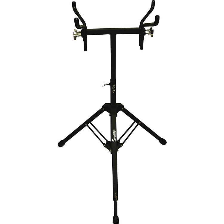 Dynasty P22dbps Marching Bass Drum Stand Music123