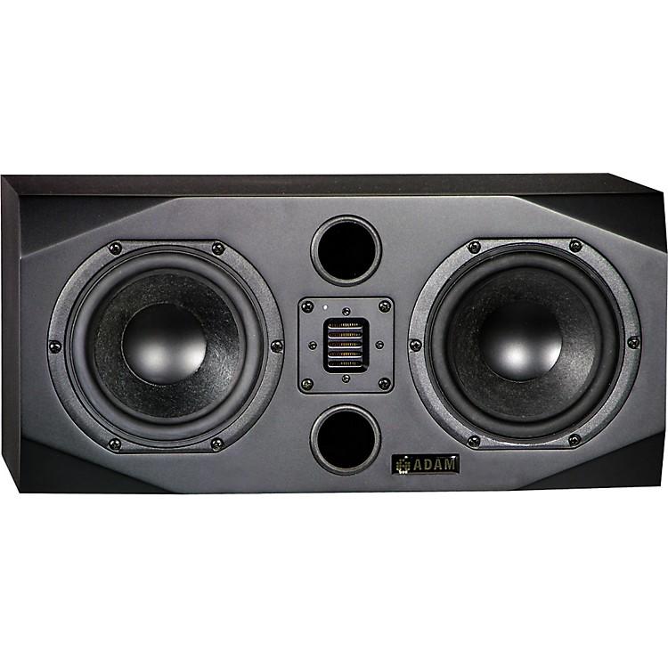 Adam AudioP33A-B Powered Studio Monitor B Speaker