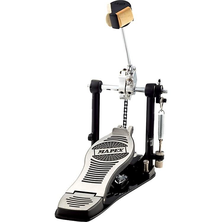 MapexP700 Bass Drum Pedal
