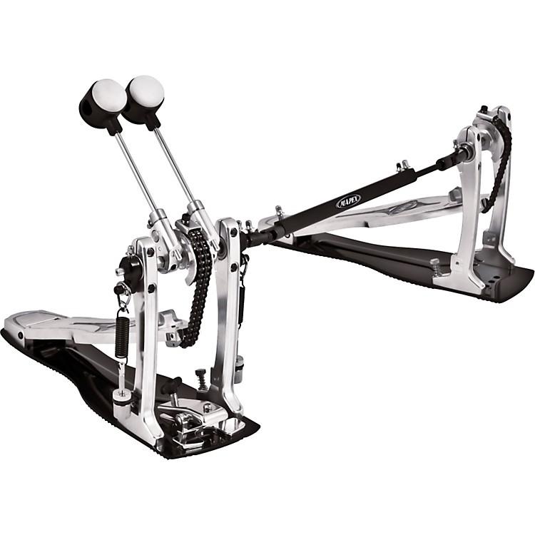 MapexP710TW Mapex Double Chain Drive Pedal