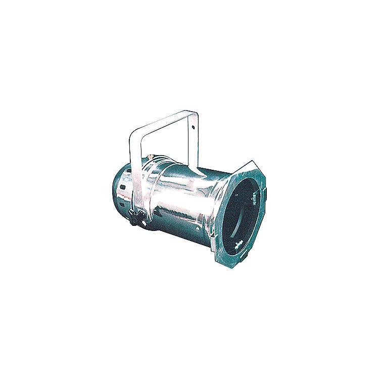 LightingPAR 64A Can