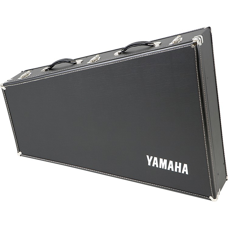 YamahaPCH-32AFX Xylophone And Bell Case