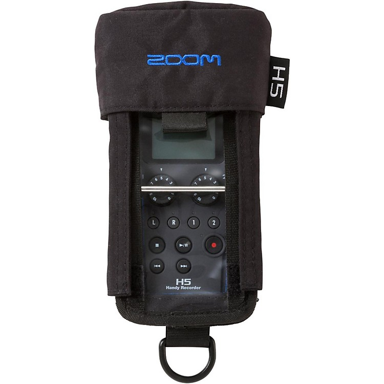ZoomPCH-5 Protective Case for H5