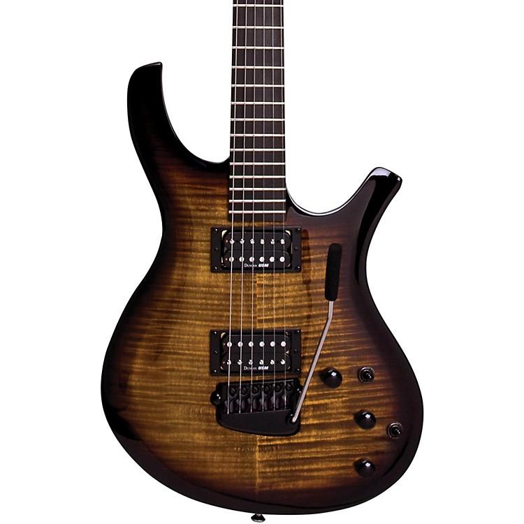 Parker GuitarsPDF85 Radial Series Electric Guitar